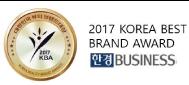 Hankyung Business Media