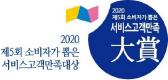 Korean Ministry of Industry