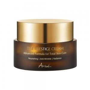 Crema Antirid Ariul The Prestige Anti-Aging, 50g