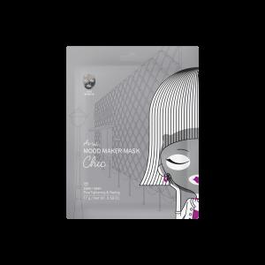 Mască Ariul Mood Maker Chic Controlul Porilor, 17g